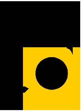 picto-1