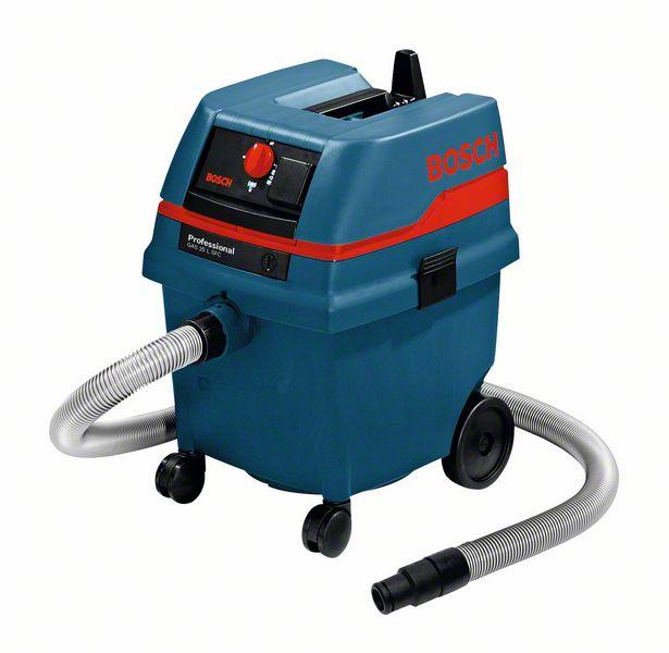 Система пылеудаления GAS 12-25 PL