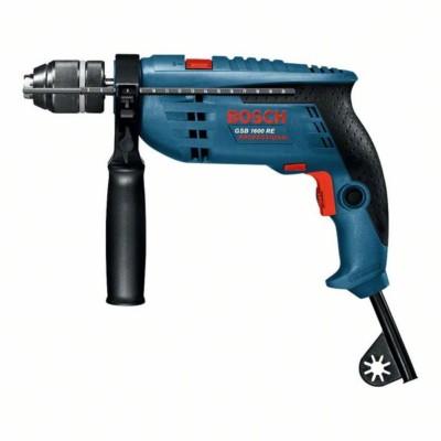 GSB 1600