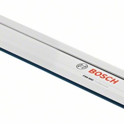 FSN 800