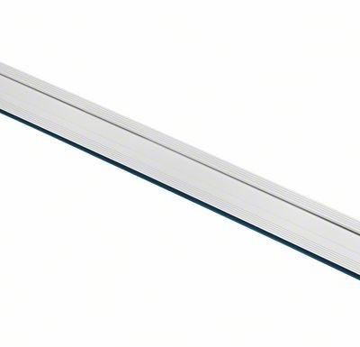 FSN 1600