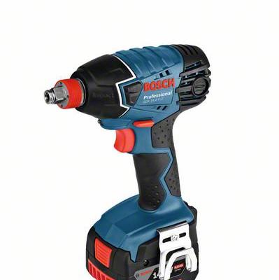 GDX 14,4 V-LI