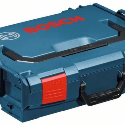 L-BOXX 102