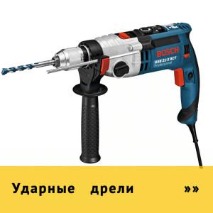 category-dreli-u