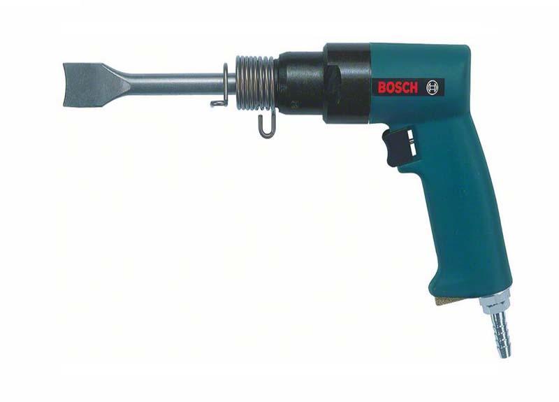 Пневматическое зубило Bosch