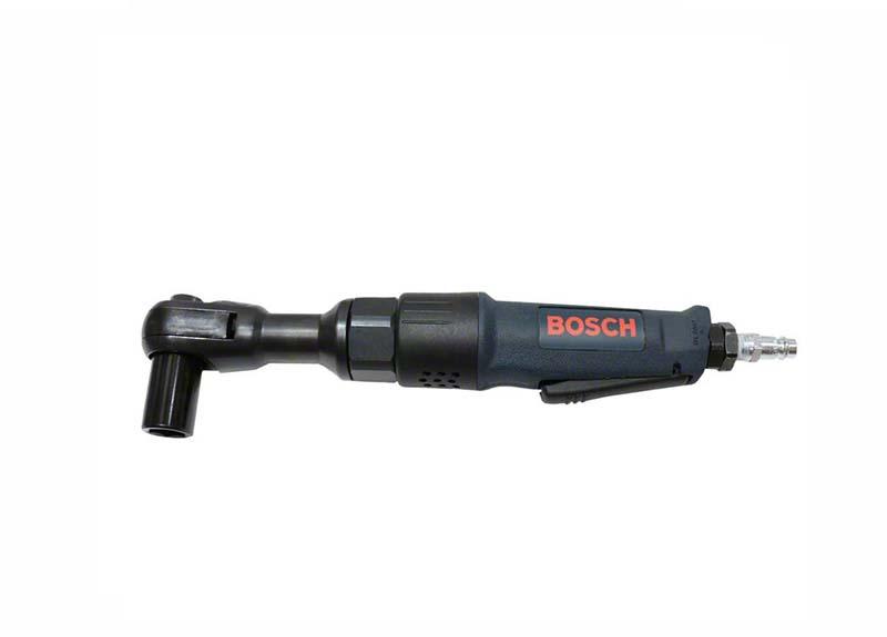 3/8″ трещоточный ключ Bosch