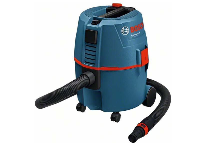 Пылесос GAS 20 L SFC