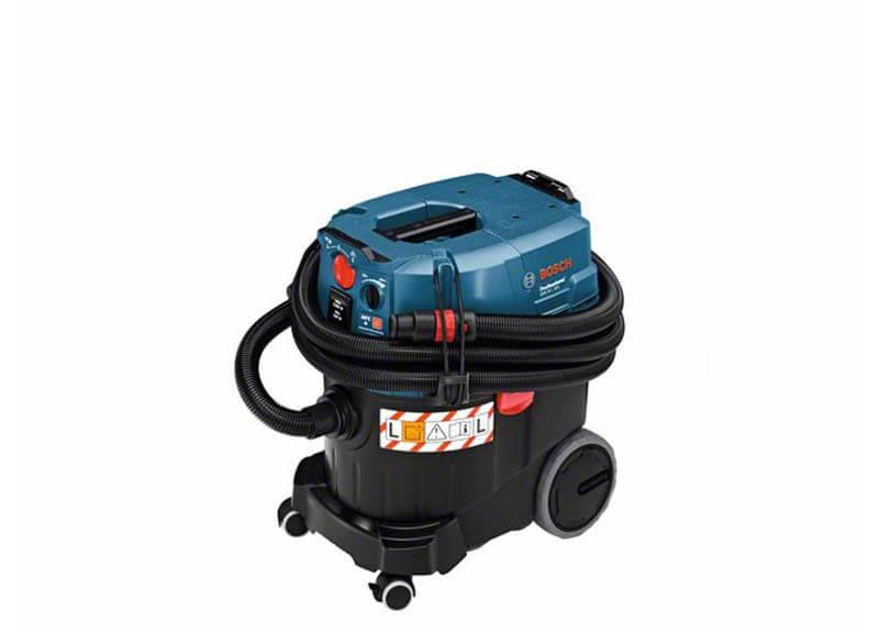 Система пылеудаления GAS 35 L AFC
