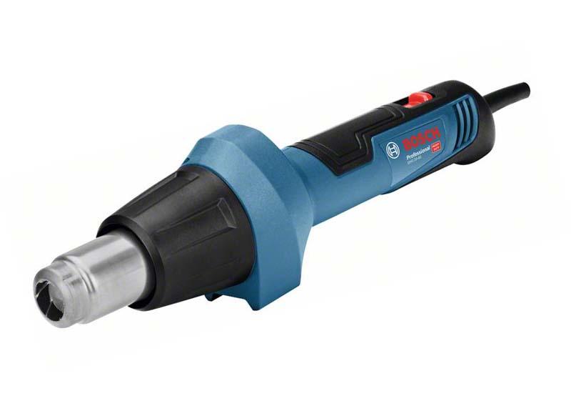 Технический фен GHG 20-60